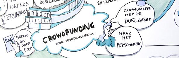 crowdfundingazul