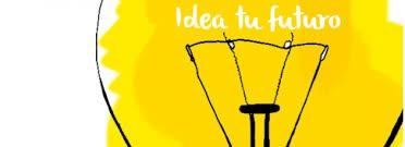 idea tu futuro